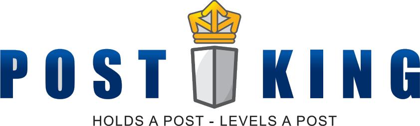 Post King - Post King