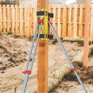 Post King - Post Levelling Tool available to buy in Australia